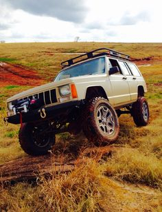 614 Best Jeep Cherokee Xj Images Jeep Stuff Jeep Truck Jeep
