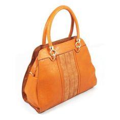 GENTI DAMA IEFTINE Ron, Shoes, Fashion, Lady, Moda, Zapatos, Shoes Outlet, Fashion Styles, Fasion