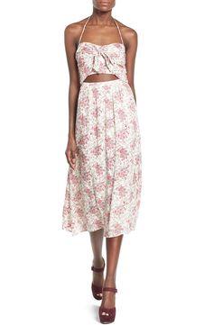 Poor Little It Girl - The Best Dresses at Nordstrom - @poorlilitgirl