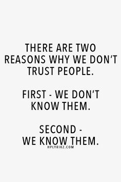 Hahaha.  #trust #weknowthem #wedontknowthem  www.weightlossrebels.com