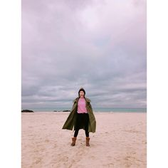 Park So Dam, Kdrama, Icons, Actresses, Instagram Posts, Female Actresses, Symbols, Ikon