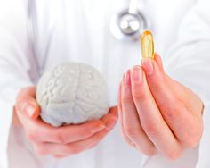 Ubiquinol - a form of CoQ10 - has been found to improve symptoms for some Parkinson's patients, and may well be a candidate for adjunctive treatment according to recent clinical research.