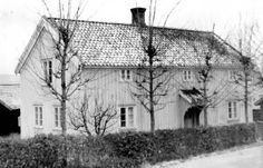 1940, Outdoor, Photos, Outdoors, Outdoor Living, Garden
