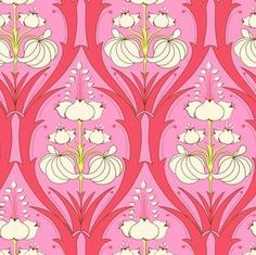 Soul Blossom Cerise Pink Passion Lily 9.50
