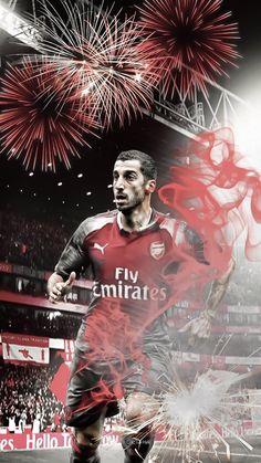 Arsenal Fc, Arsenal Players, Arsenal Football, Arsenal Wallpapers, Best Club, Football Wallpaper, Wallpaper S, Wall Art Prints, Soccer