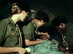 Army Nurses.