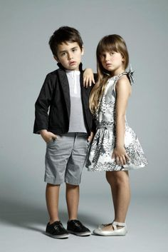 Um these are my future bebes! Adorable!!!!!!