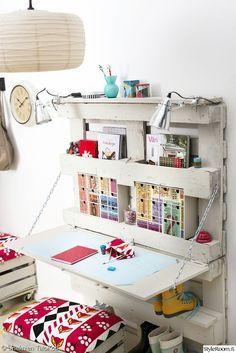 meuble-bureau2