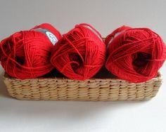 New Wool YarnCashmereAcrylicspecialwinterfall by yarnsupplies, $18.00