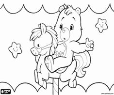Shire Lineart by ReQuay on deviantART Coloring Pages Horses