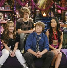 Disney Channel Jessie star Debby Ryan arrested for Driving Under the Influence; Sprouse Bros, Cole M Sprouse, Dylan Sprouse, Old Disney Channel Shows, Old Disney Shows, Zack E Cold, Sweet Life On Deck, London Tipton, Movie Co