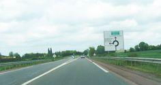 La réglementation : Le risque routier est pris en compte à la fois par les Codes du Travail, de la Route, Pénal et Civil.