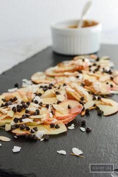 PJ Library - 6 Rosh Hashanah Recipes Kids Will Love