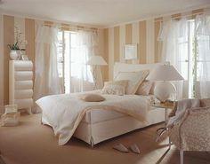 Frische Farben Fürs Wohnzimmer | Schön Wohnen | Pinterest | Gelbe Blumen,  Weiße Wände Und Frisch