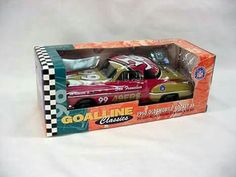 49ers toy car