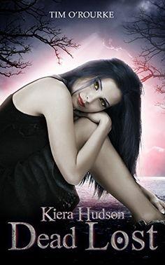 Dead Lost (Book Nine) (Kiera Hudson Series Two 9) by Tim ... https://www.amazon.com/dp/B00HHDERTI/ref=cm_sw_r_pi_dp_Y6bvxbMH59DS6