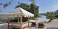 Caleticas beach, Royal Service at Paradisus Rio De Oro Resort & Spa