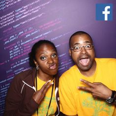 Youth Tech Oakland