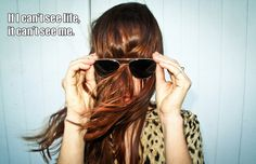 Tapas, Hidden Face, Handstand, How I Feel, Photo Credit, Long Hair Styles, Lifestyle, Pretty, Beauty
