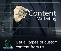 Get all types of custom content from us like white papers, SEO articles and other types of writing services. http://bit.ly/2uUy5Jl   #digital #NYC #websitemanagementtools #SEOtools #digital #marketing #website #design #business #NewYork #DigitalSecurity #Cloud #OnlineSecurity #Security #CyberSecurity