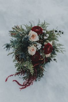Awesome 25+ Best Burgandy Bouquet Ideas For Your Wedding Day https://oosile.com/25-best-burgandy-bouquet-ideas-for-your-wedding-day-15667