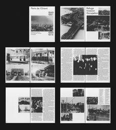 http://blog.thisiscatalogue.co.uk/post/111270206931/nice-book-design-by-amaury-hamon?fb_ref=Default