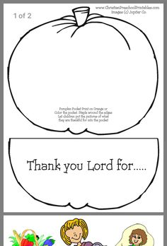 Printable in Documents as Thank you Lord for. Toddler Sunday School, Sunday School Activities, Church Activities, Sunday School Crafts, Bible Crafts For Kids, Bible Study For Kids, Preschool Bible, Bible Lessons For Kids, Thanksgiving Crafts For Church