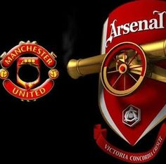 The business to be done. Saturday 22 November 2014. #COYG