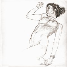 Shop online. L' opera di Riccardo Mannelli A.Parlando propio di corpo 8…
