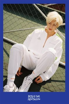 yan an pentagon K Pop, Rap, Bias Kpop, E Dawn, Shared Folder, Korean Boy Bands, Cube Entertainment, Mingyu, Kpop Groups