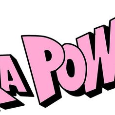 KA POW! Comic Art, Comic Effect, Comic Book Text, Text, Action Words, Big Action Words, Super Heros, Superhero, Superhero words, #CHECKOUT the KA POW! #COLLECTION ! #ComicArt , #ComicEffect , #ComicBook #Text, Text, Action Words, Big Action Words, #SuperHeros , #Superhero words https://www.redbubble.com/people/houseofbissy/works/30582928-ka-pow-comic-art-comic-effect-comic-book-text-text-action-words-big-action-words-super-heros-superhero-superhero-words?asc=t via @redbubble