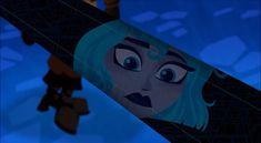 ~Baby Yoda For President — Ooh I'm getting chills Disney Rapunzel, Tangled Rapunzel, Disney Fun, Disney Movies, Pixar Characters, Fictional Characters, Cassandra Tangled, Disney Theory, Tangled Series