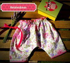 Mira este artículo en mi tienda de Etsy: https://www.etsy.com/es/listing/398384165/pantalon-verano-bebe