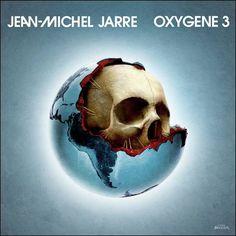 soultrainonline.de - REVIEW - CLASSIX - REISSUE: Jean-Michel Jarre – Oxygene 3 / Oxygene Trilogy (Jean-Michel Jarre/EDDA/Columbia/Sony Music)!