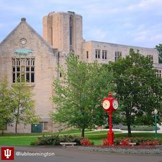 #IU -How do you make a great first impression?  #Job #VideoResume #VideoCV #jobs #jobseekers #careerservices #career #students #fraternity #sorority #travel #application #HumanResources #HRManager #vets #Veterans #CareerSummit #studyabroad #volunteerabroad #teachabroad #TEFL #LawSchool #GradSchool #abroad #ViewYouGlobal viewyouglobal.com ViewYou.com #markethunt MarketHunt.co.uk bit.ly/viewyoupaper #HigherEd #iubloomington @iubloomington