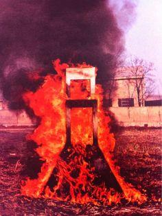 Alessandro Mendini - Lassu Chair, 1974