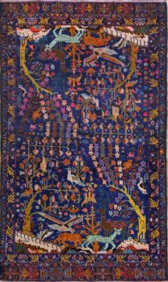 I love the diverse in colour used widely throughout this print. The cultural inclusion of animals represented through the fabric and pattern.