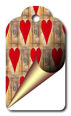 ZOOM DISEÑO Y FOTOGRAFIA Decoupage, Cards, Fotografia, Wallpapers, Tutorials, Maps, Playing Cards