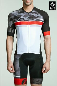 dc4fa4a4aaf 2017 Cool Looking Cycling Jersey Mens from Manufacturer