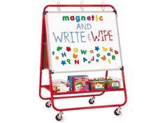 PledgeCents Cause - Fun Interactive Writing by Mattina Maloney, Spring Creek Elementary