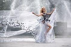 "Model Anna Mikhailovskaya Hair Svetlana Simonenko MUA Elena Butmanova Natural light Zhdanovichi. Belarus.    <a href=""http://antonkomar.com/gallery"">Web Site</a> I <a href=""https://vk.com/anton_komar"">VKontakte</a> I <a href=""https://www.facebook.com/anton.komar.photography"">Facebook</a>"