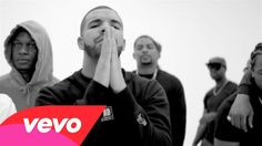 Check out this brand song of 2015 called  Drake - Energy (Official Music Video)