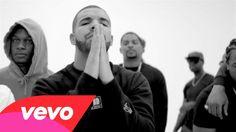 Drake  Energy #Reggaeton #Music #DownloadMusic #Noticias #MusicNews