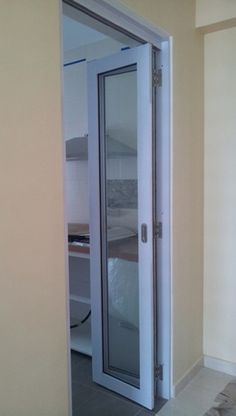 pet doors for glass doors | Door Designs Plans | door design plans ...