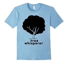 Men's Tree Whisperer- FUN Hiking shirt 2XL Baby Blue Mani... https://www.amazon.com/dp/B01LXYHHLK/ref=cm_sw_r_pi_dp_x_dSE5xbCH44J5Y