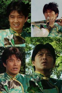 Burai Go Go Power Rangers, Mighty Morphin Power Rangers, Fan Fiction, Kamen Rider, Digimon, A Team, Picture Video, Pop Culture, Hero