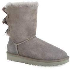 UGG(R) 'Bailey Bow II' Boot #affiliatelink