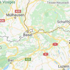 Ausflugsziele Schweiz: 99 Ideen für einen tollen Tagesausflug Lucerne, Switzerland Itinerary, Hotels, Beaux Villages, Das Hotel, Zermatt, Lugano, Grand Hotel, Zurich