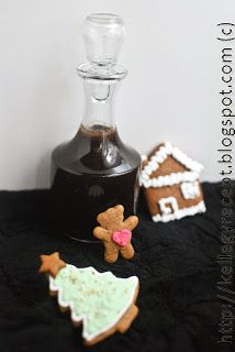 Minion, Pudding, Desserts, Christmas, Food, Tailgate Desserts, Xmas, Deserts, Custard Pudding
