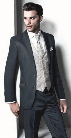 Die 20+ besten Bilder zu Anzug | anzug, anzug hochzeit